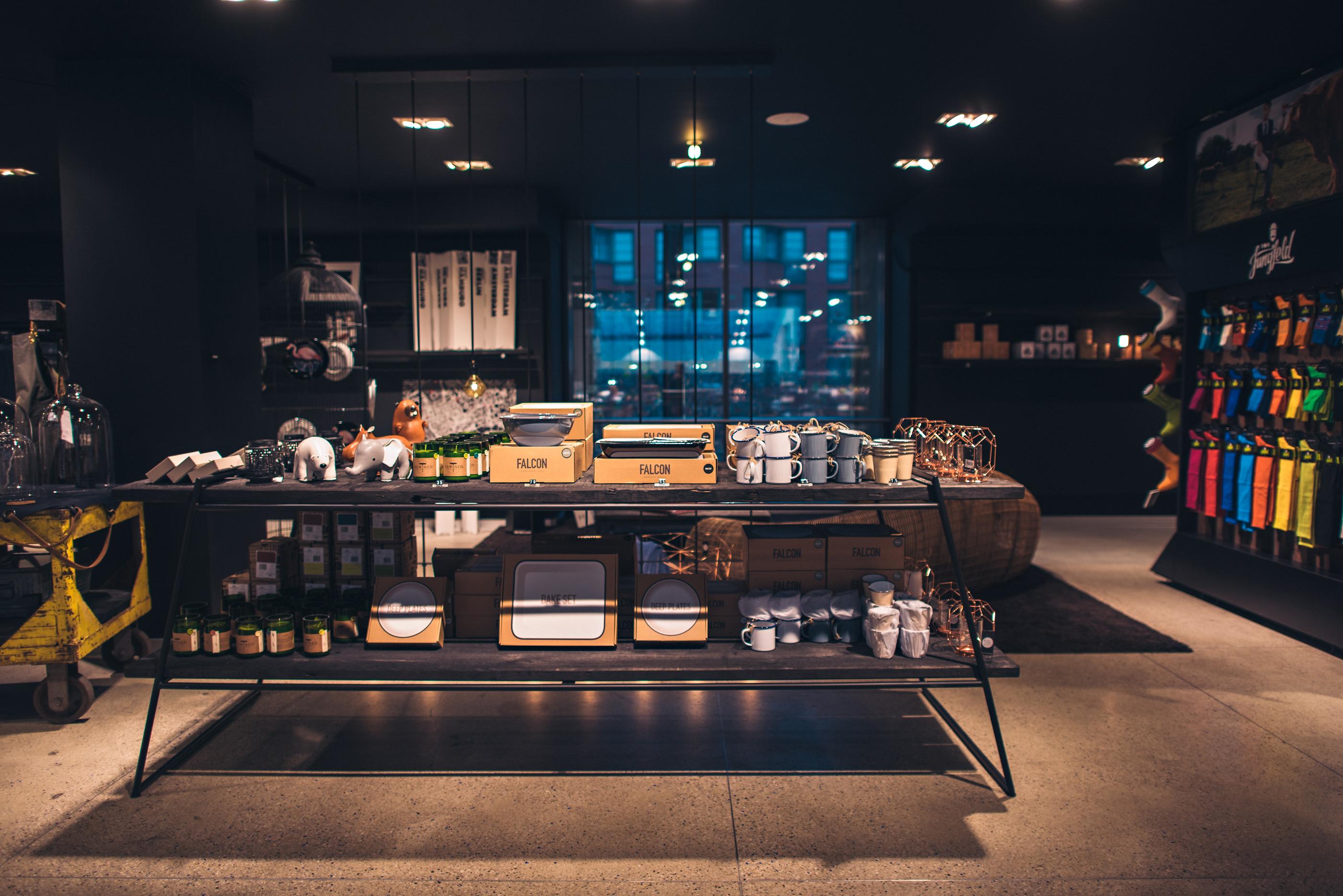 butiq_mannheim_store