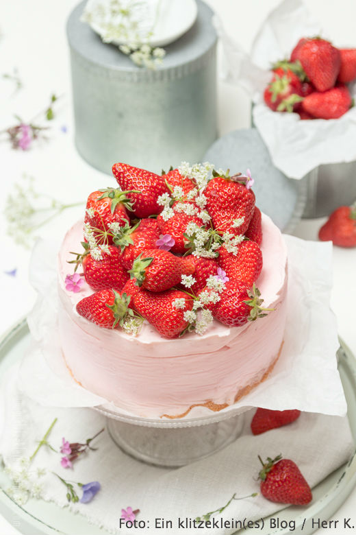 semifreddo_strawberry_cheesecake_klitzekleines_blog