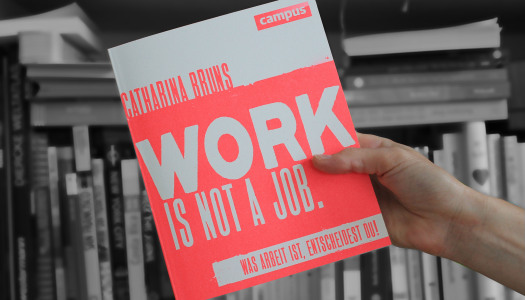 cover_buch_workisnotajob