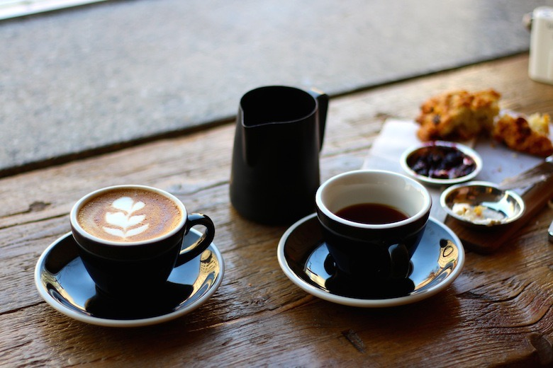 TheBarn-coffeescones