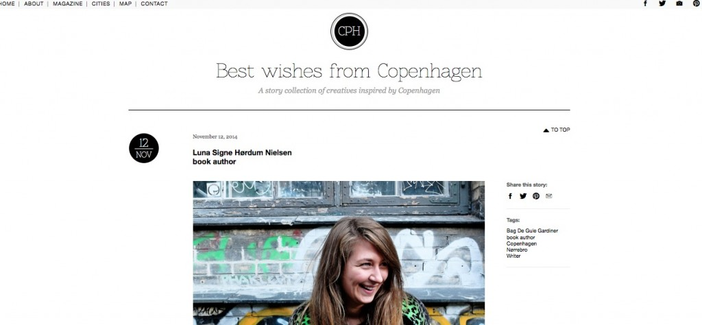 best_wishes_magazine_copenhagen