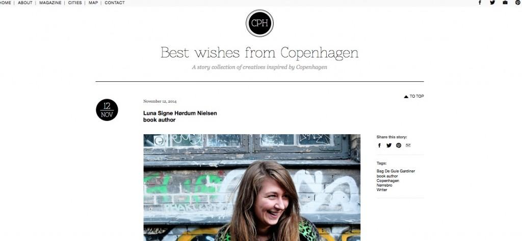 best_wishes_magazine_copenhagen