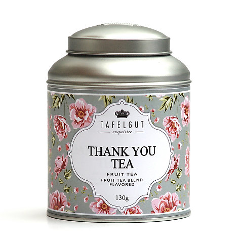 thankyou_tea_tafelgut