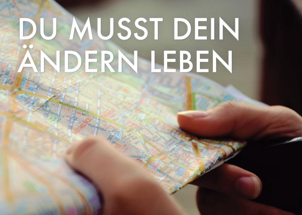 aendern_leben_descape