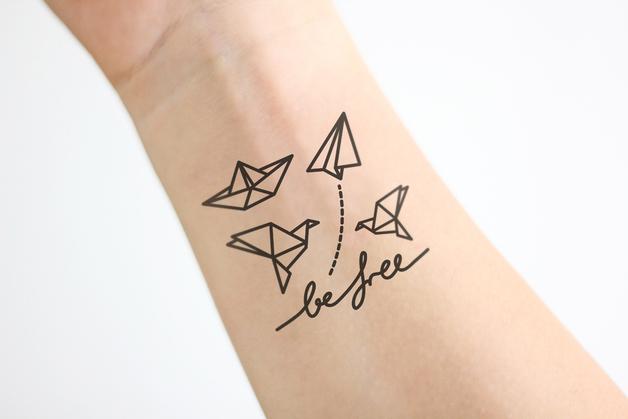 faejks_tattoo_navucko