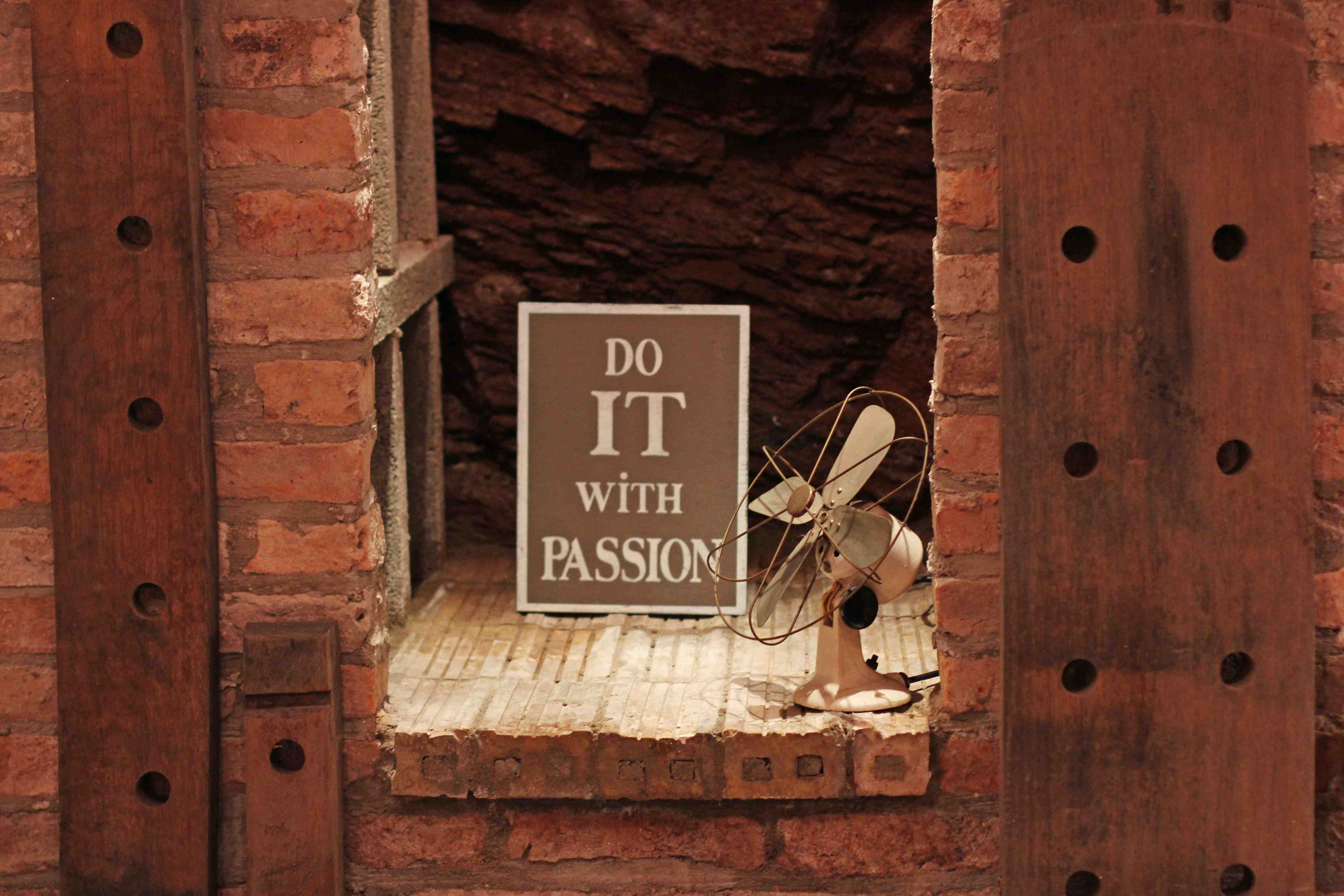 maren_lunkenheimer-passion