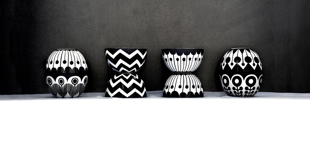 frjor_bowls_black_white.jpg