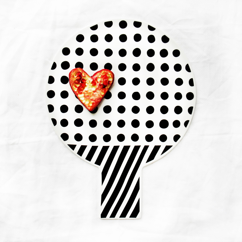 frjor_plate_heart.jpg