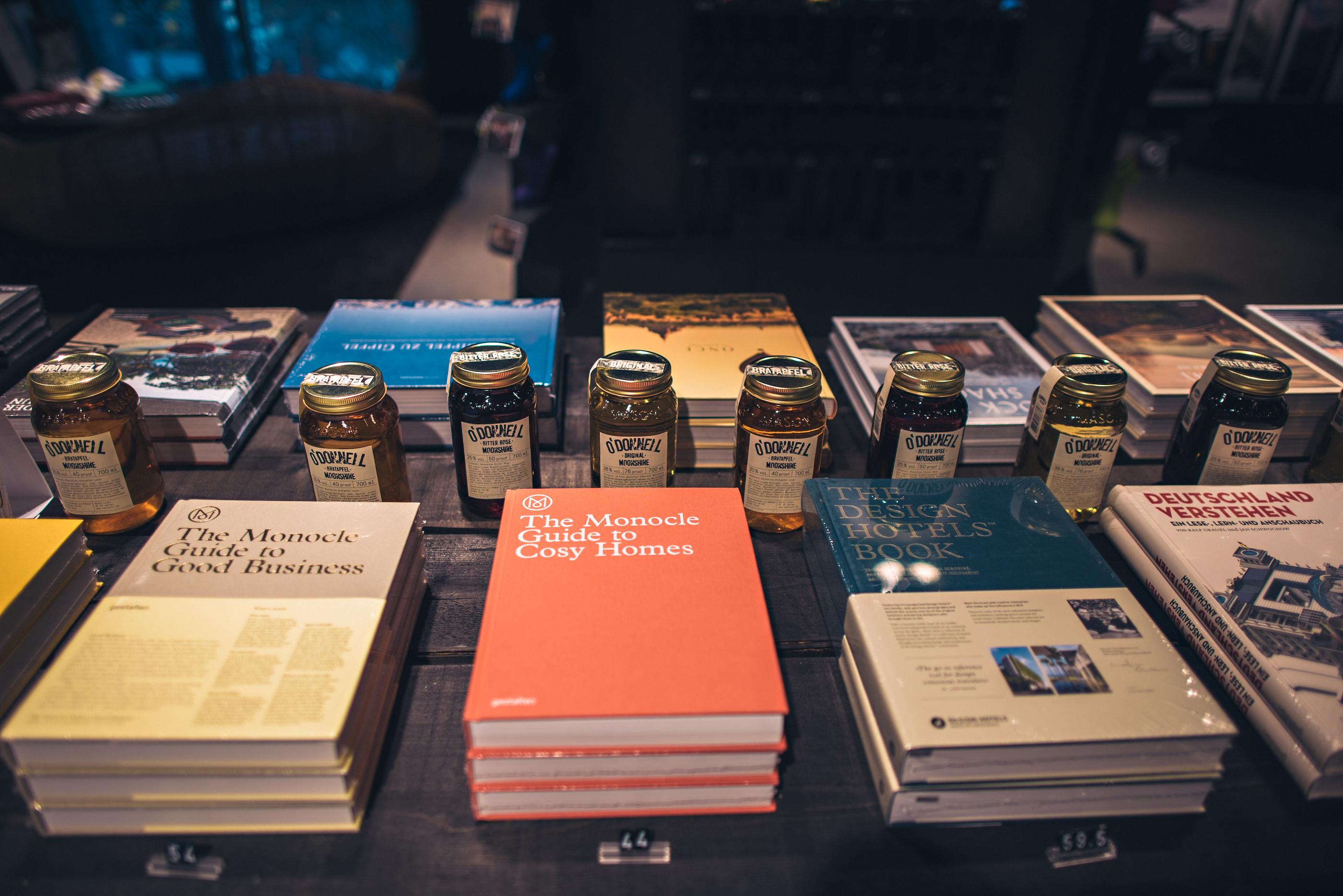 butiq_mannheim_books