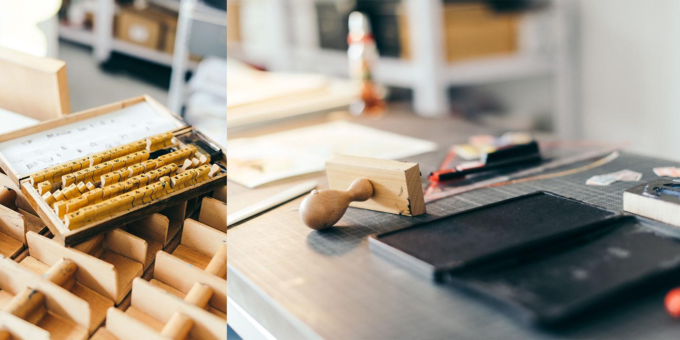 renna-deluxe-feingedacht-stempel-studio-atelier